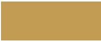 Dinas Logo